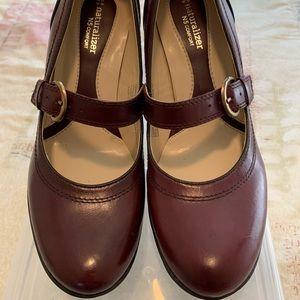 Naturalizer High Heel Shoes
